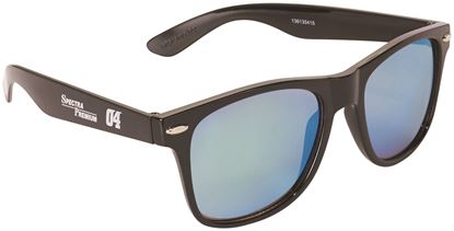 Picture of Motorsports Sunglasses