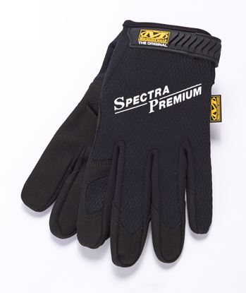 Picture of Mechanix Gloves